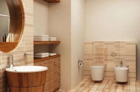 Salles de bain : Un moment de plaisir