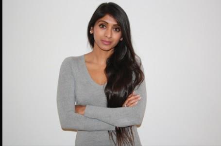 Thevaki Victoria Sriseyohn : «On est à un stade avancé de la déshumanisation »
