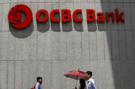 Analysts flag potential M&A risks in OCBC's rumoured Permata buy, Banking & Finance