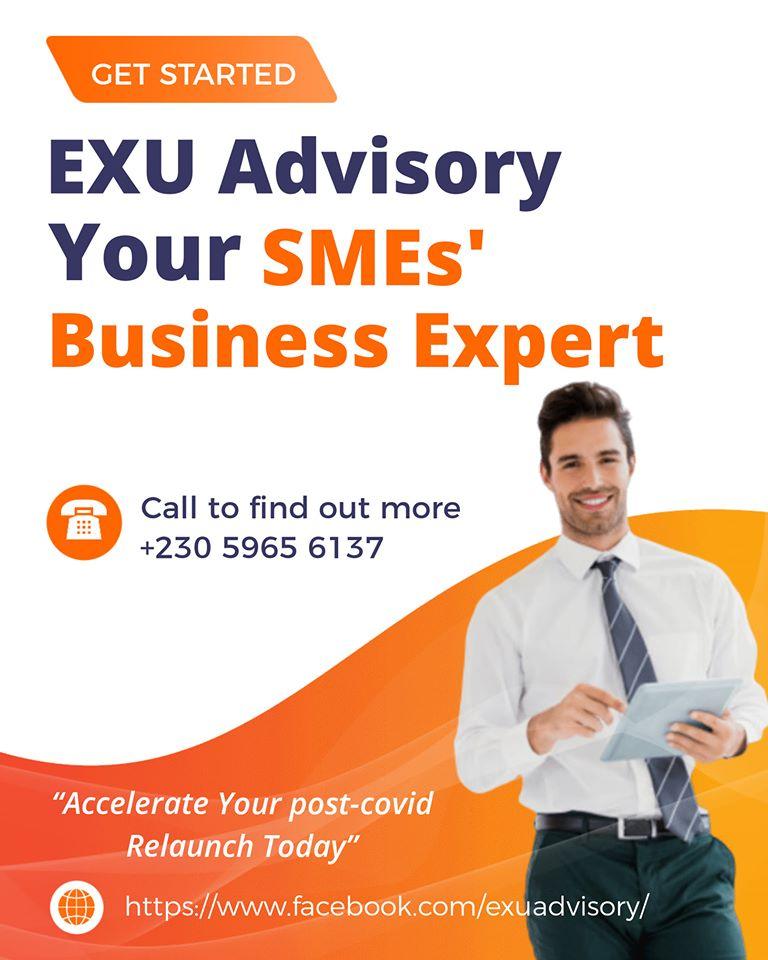 exu-advisory