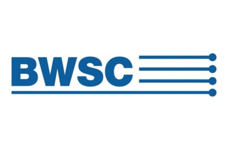 Press release: BWSC settles whistleblower case with African Development Bank