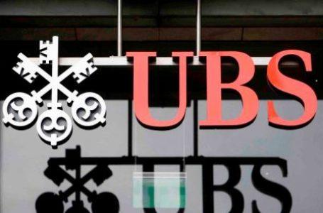 La rumeur de fusion entre le Crédit suisse et UBS bien perçue par les investisseurs