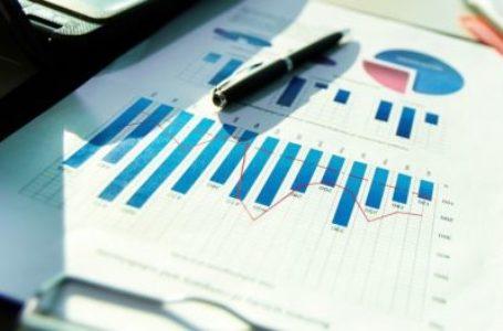 les pertes s'accentuent pour les investisseurs obligataires