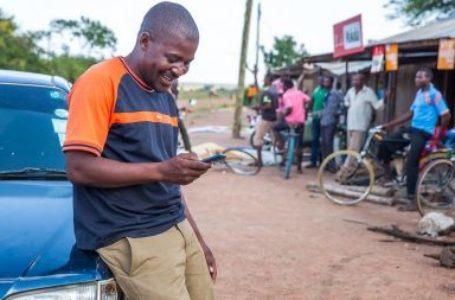 La Fondation Vodafone investit 28 millions $ pour étendre son service mobile de taxi ambulance « M-mama » en Afrique