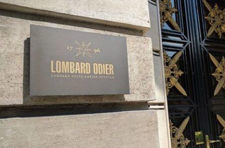 Le suisse Lombard Odier fait un pas de plus vers la finance durable