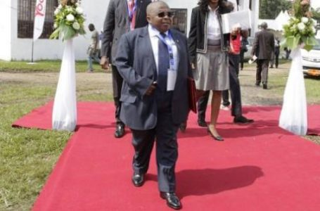 Victor Emmanuel Menye, ex-DGA de la SCB, inculpé pour complicité de détournement de 18 milliards FCFA