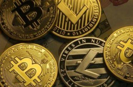 le surveillant des marchés financiers veut réguler les transactions sur les monnaies digitales