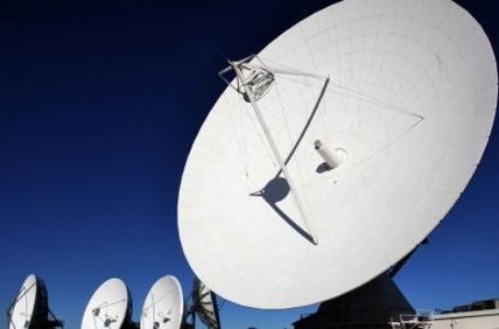 le régulateur a attribué 13 nouvelles licences de fourniture de services télécoms par satellite