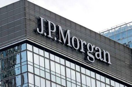 L'américain JP Morgan cible 1 milliard $ pour ses premières obligations vertes