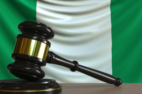 How Nigeria's new competition law will benefit the economy