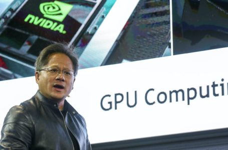 Why Arm's sale to Nvidia has stunned the tech industry